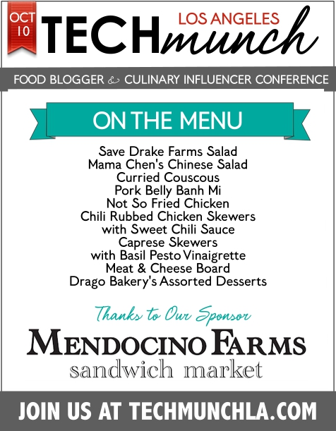 mendocino farms menu