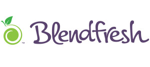 blendfresh_logo-01