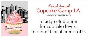 cupcake camp la eventbrite banner