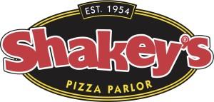 shakeys_pizza_parlor_logo_finalfinal