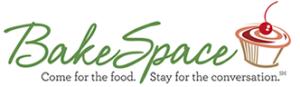 bakespace-logo-new